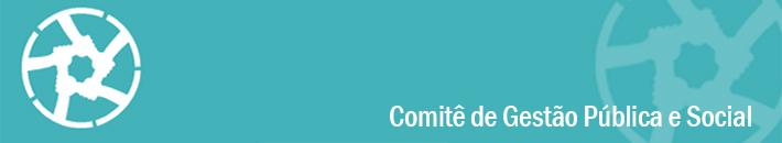 Comite_Gestao Publica e Social