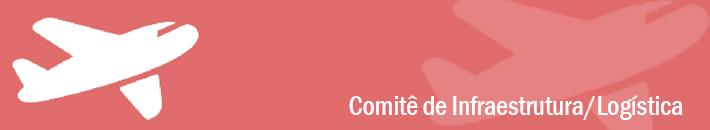 Comite_Infraestrutura