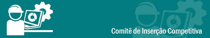 Comite_Inserção Competitiva